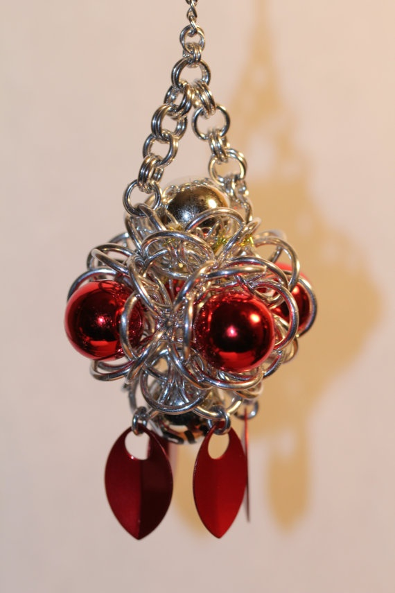 Best images about bling ornaments on pinterest beaded