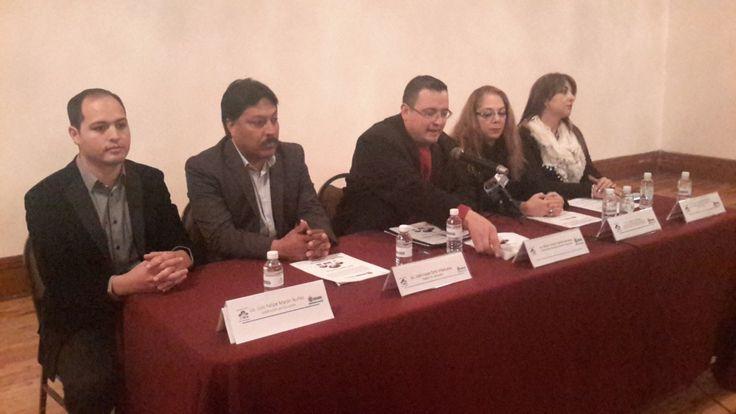 Invitan municipio a participar en la jornada cívica infantil: Niño Presidente | El Puntero