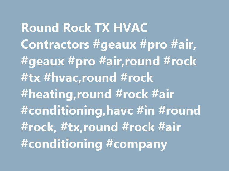 25 Best Ideas About Hvac Contractors On Pinterest Hvac