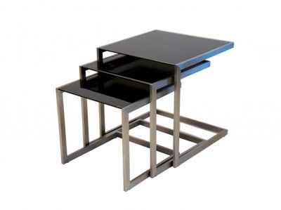 occassional_blacknesttable