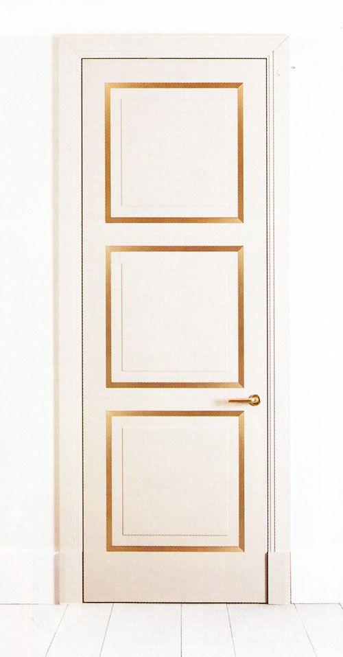 42 Best White Doors Images On Pinterest White Doors