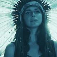 Lana Del Rey  - Ride (Hugo Barritt remix) by Hugo Barritt on SoundCloud [http://sopraventosoundsuggestions.tumblr.com/]