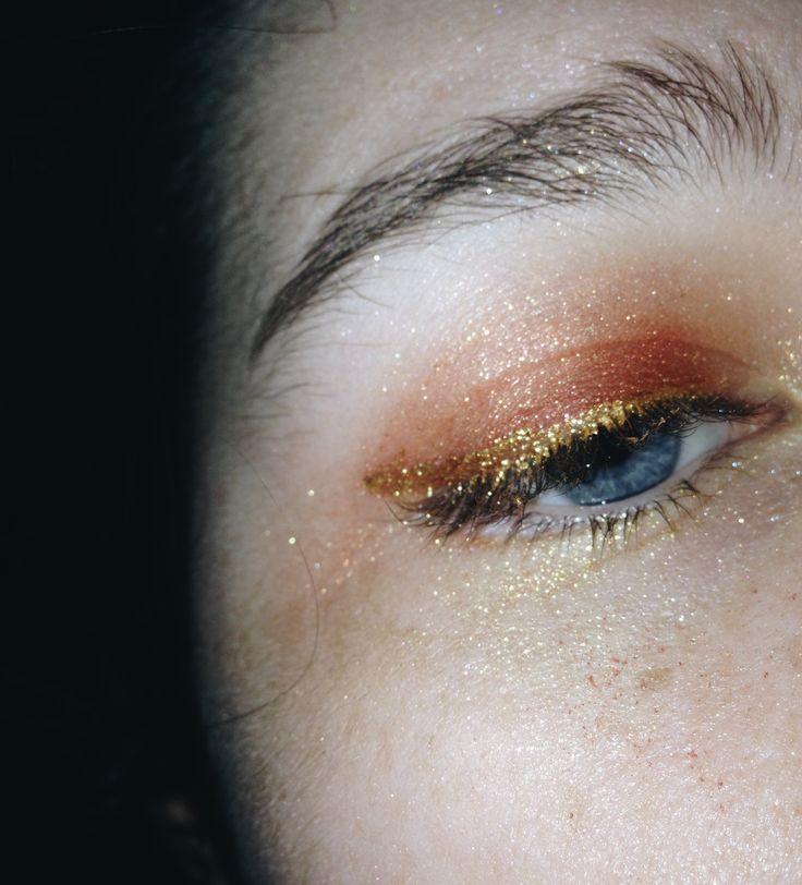 //pinterest @esib123 // #makeup #beauty