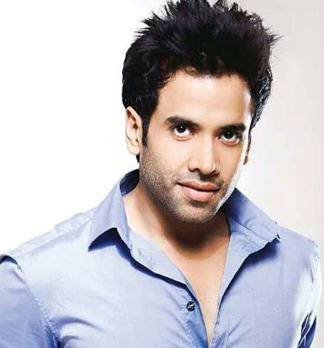 Tusshar Kapoor Height, Weight, Age, Biography, Wiki, Wife, Family Photos. Tusshar Kapoor Date of Birth, Net worth, Salary, Girlfriends, Marriage Photos