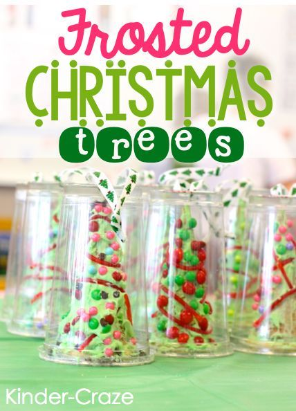 Classroom Party Ideas For Christmas ~ Classroom christmas party games for rd graders