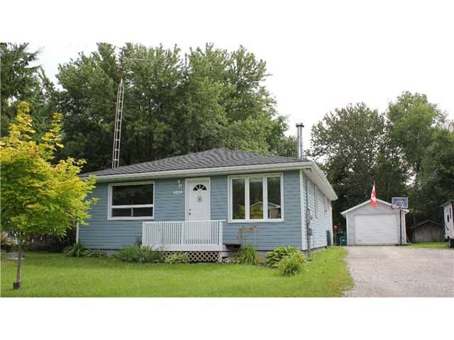 Property is priced at $268,900 for more information visit: www. MarkTurcotte.ca or email malturcotte@gmail.com