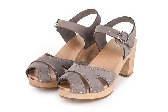 Clog  Swedish Clogs  Shoes  Sandals  swedish  clog