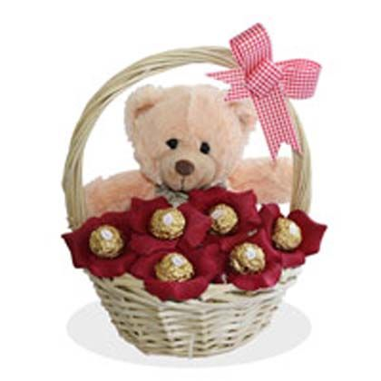 21 best bby gift ideas images on pinterest teddy bears send giftalove allows you to shop for easter dcor candy chocolates and various easter gifts under one roof shop and send easter gifts to india at affordable negle Choice Image