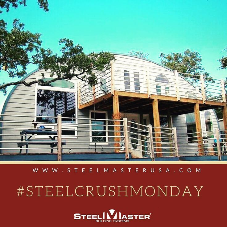 If you can dream it you can build it steelcrushmonday for Www dreamhome com