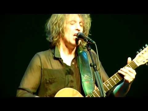 The Waterboys - Fishermans Blues (live 2012) - YouTube