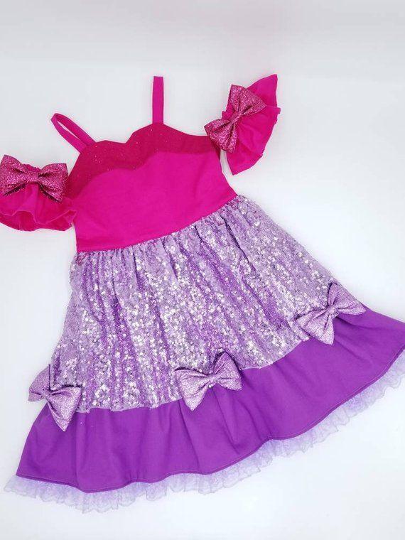 f7614fb654e83 Pin by Ashley Alvarez on LOL Surprise | Costume dress, Queen costume ...