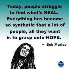 Image Result For Bob Marley Quotes On Love And Relationships