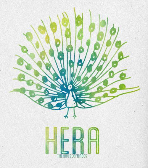 symbol of hera peacock wwwimgkidcom the image kid