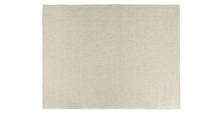 Texa Vanilla Ivory Rug 9 x 12 - 9 x 12 Rugs - Article | Modern, Mid-Century and Scandinavian Furniture