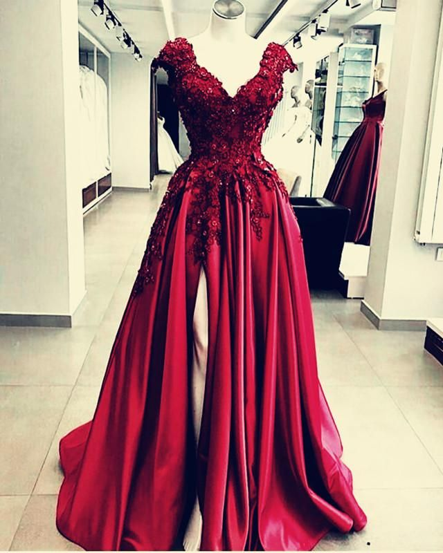 840be705506 Item Description   A Glamorous Lace Mermaid Style Dress Featuring a off-the- shoulder Neckline and pearl beaded details. Perfect For Prom