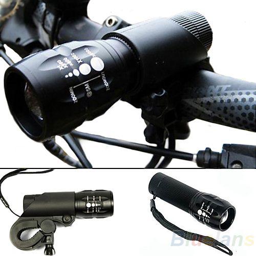 Дешевое Новый 240 люмен Q5 велоспорт велосипед из светодиодов передняя головного света лампа факела с горы открытый фонарик бесплатная доставка 01NY, Купить Качество Фонари и фонарики непосредственно из китайских фирмах-поставщиках:           Пункт Технические характеристики:                 Отлично подходит для скалолазание, езда на велос