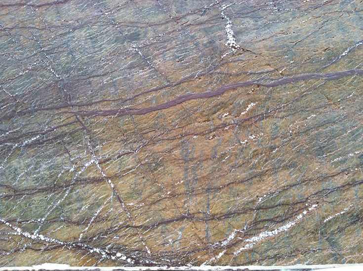 Soapstone Countertops Colors : Best images about incredible granite colors on pinterest