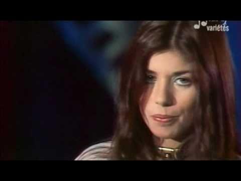 Jeanette - Porque te vashttp://www.pinterest.com/larrajou/musique/