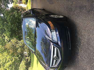 nice 2006 Acura TL - For Sale