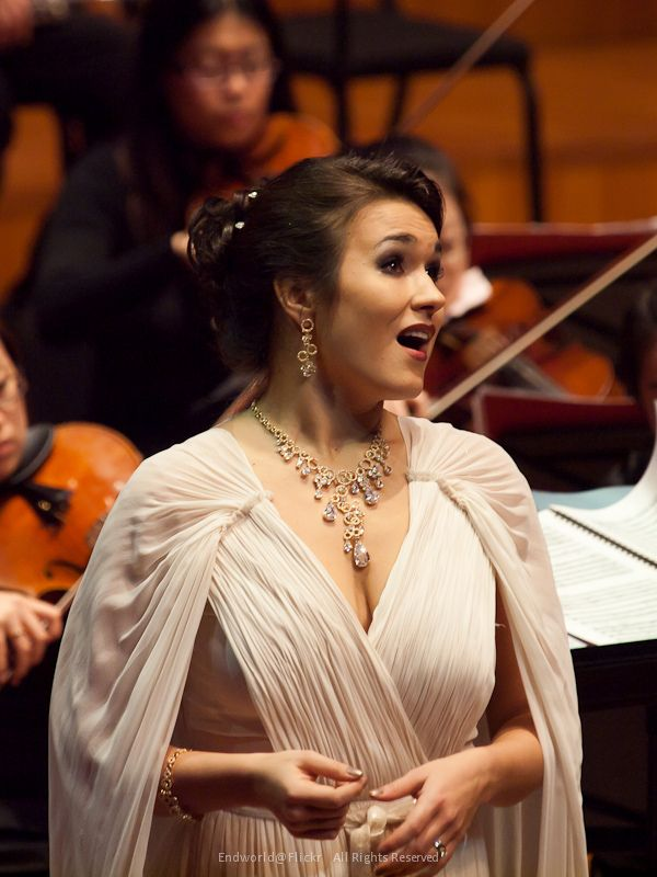 Beijing New Year Concert 2012 NCPA Concert Hall, Beijing, China Dec. 31st, 2011, Jan. 1st, 2012 China NCPA Concert Hall Orchestra…