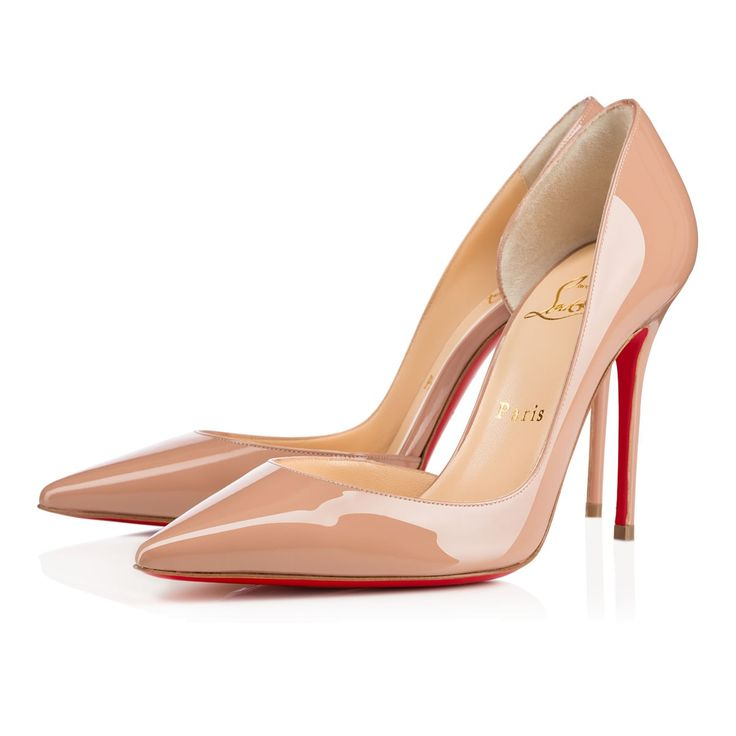 christian louboutin outlet location