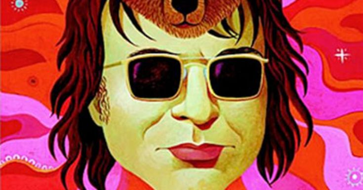 Would the Summer of  Love have ever happened without Stanley, the reclusive acid impresario  who turned  on the world?