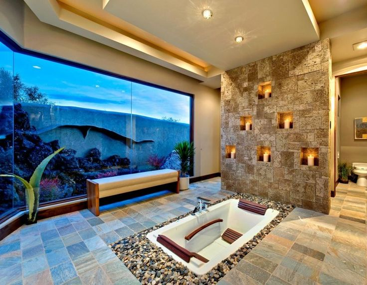 17 best ideas about best bathroom designs best bathroom design - Best Bathroom Design