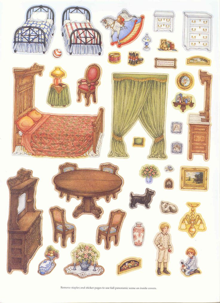 dolls house essays This free english literature essay on essay: a doll's house by henrik ibsen is  perfect for english literature students to use as an example.