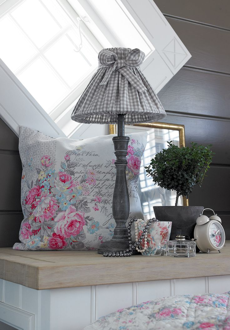 New GreenGate collection Autumn/Winter 2013: Winter Feelings Vera Vintage