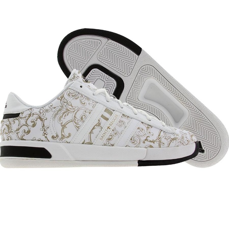adidas campus black and white with gold