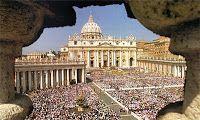 Spe Deus: Excerto homilia de João Paulo II na canonização de Santa Faustina Kowalska