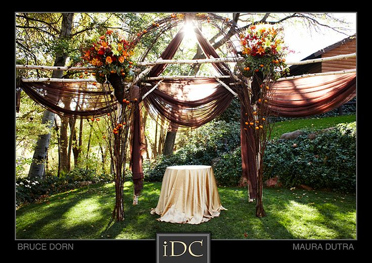 Trellis Outdoor Wedding Ceremonies: 1000+ Images About Wedding Arches, Trellises, Huppas