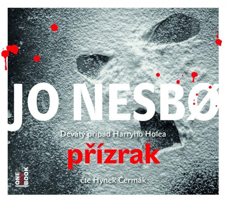 http://www.bontonland.cz/jo-nesbo-prizrak/
