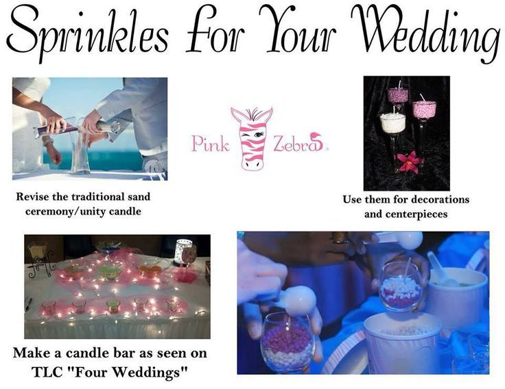 Wedding. Are you getting married or know someone who is!?! Learn how I can help .please contact me on fb