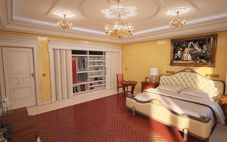 I. Szabó Ilonka utcában luxus lakás eladó - Central Home