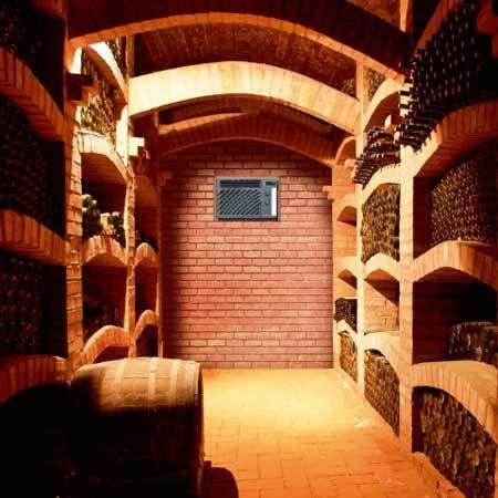 Wine cellar air conditioning system with humidity and temperature control #wine #cellar,air #conditioning, #cellar, #wine, #cellar,wine #cellar #system, #humidity #control, #wine #temperature, #wine #room, #fondis, #c25in, #c25, #c50, #c50in, #fondis #c25