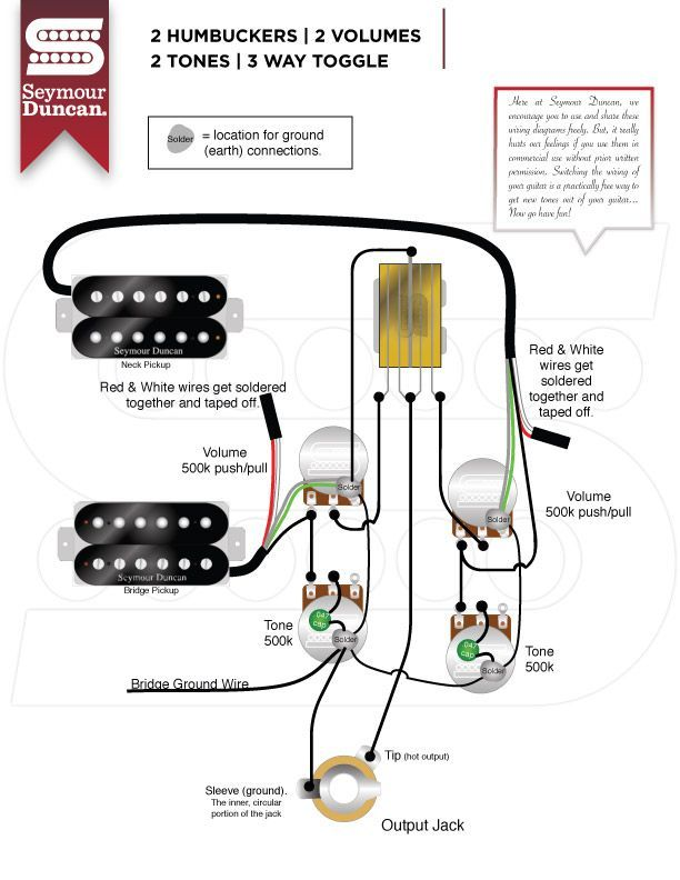 image result for les paul wiring diagram music pinterest Epiphone Les Paul Wiring Diagram image result for les paul wiring diagram