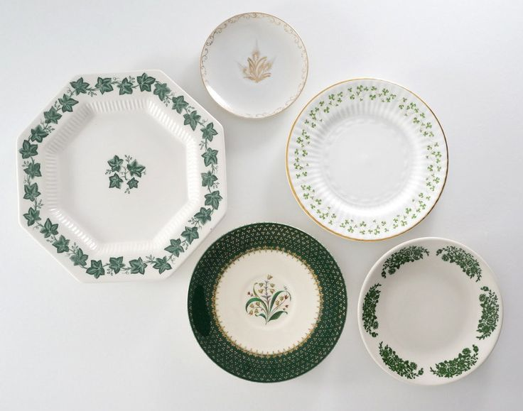 Best 25+ Rustic decorative plates ideas on Pinterest ...