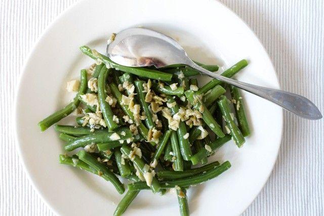 Italiaanse recepten met een verhaal. Maak zelf streekgerechten of nieuwe snufjes, van antipasto tot dolce!