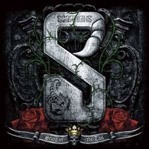 Scorpions a great band with beauty songs.