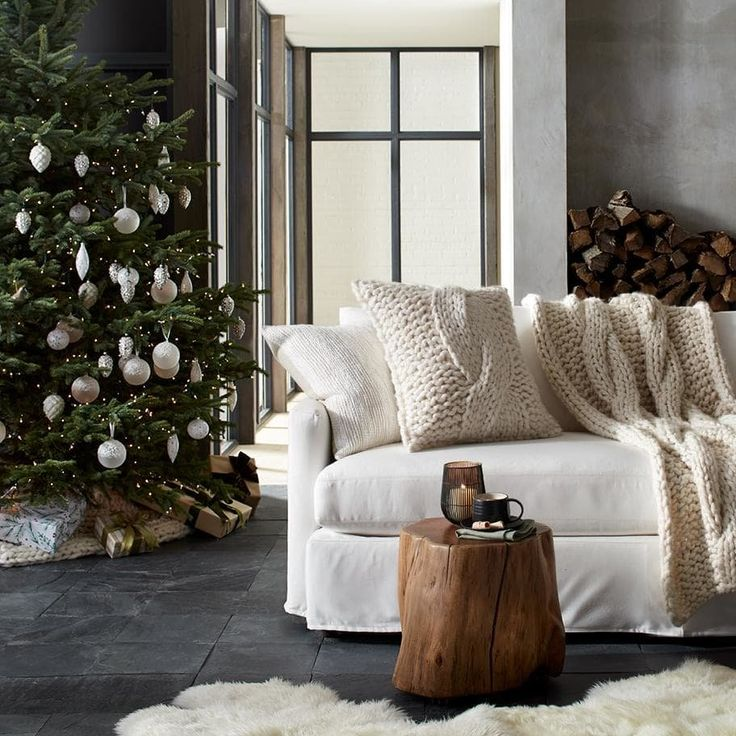 387 best Home for the Holidays images on Pinterest Advice