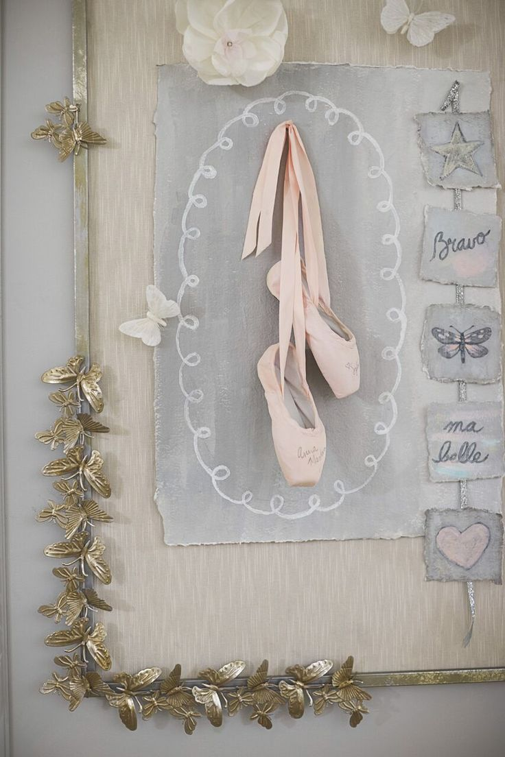 Pottery Barn Girls Bedrooms 17 Best Images About Monique Lhuillier Pottery Barn Kids On