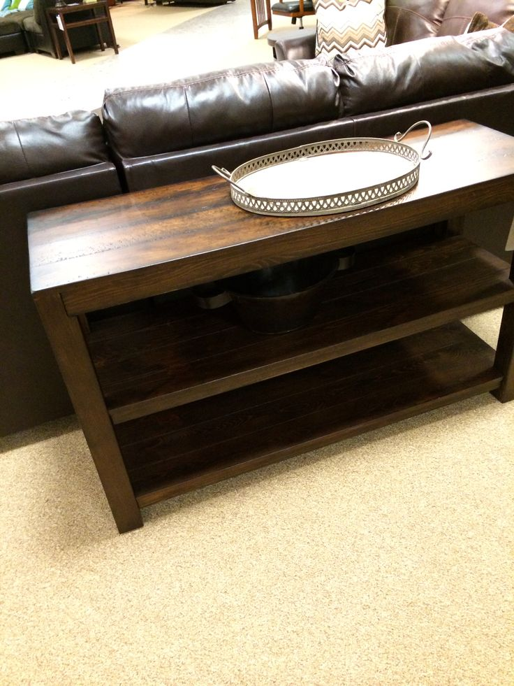Sofa Table By Ashley Furniture Furniture Furniture Mall Ashley Furniture