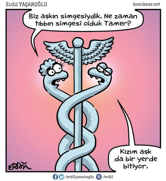 Posts in the Karikatür Category at Karikatür – Fıkra ve Komik Olan Her Şey