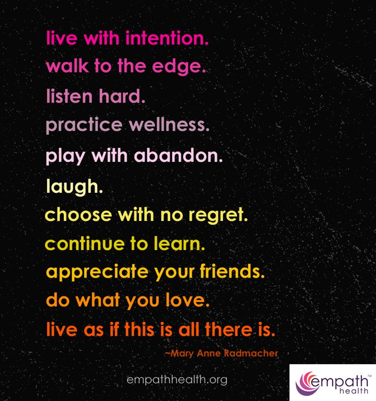 Quotes Of Inspiration And Hope And Love: We Love This #inspiration. #life #love #strength #courage