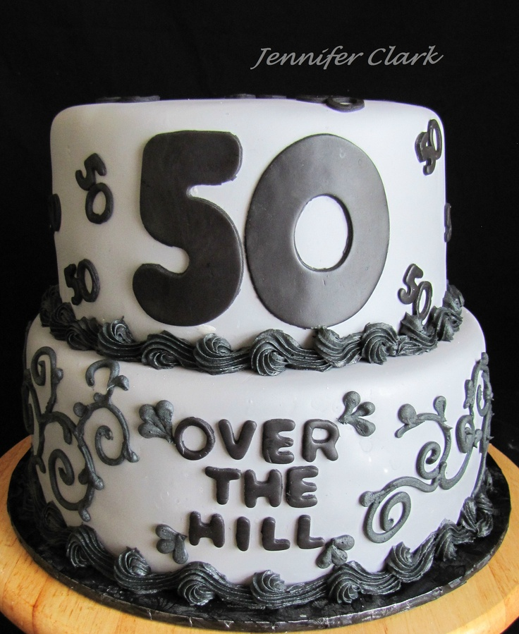 Halloween Birthday Cake Ideas Adults 1442 Best Images About Adult Cakes Men On Pinterest