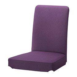 Spisestuestoler - Klappstoler og stablestoler - IKEA