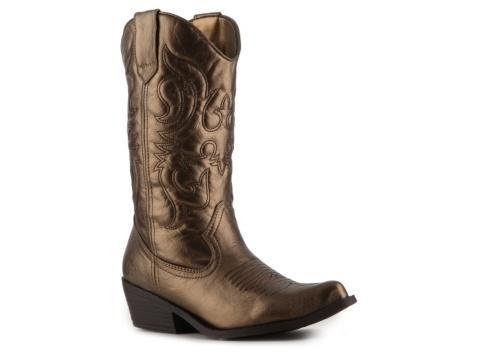 best 25 cheap boots ideas on cheap
