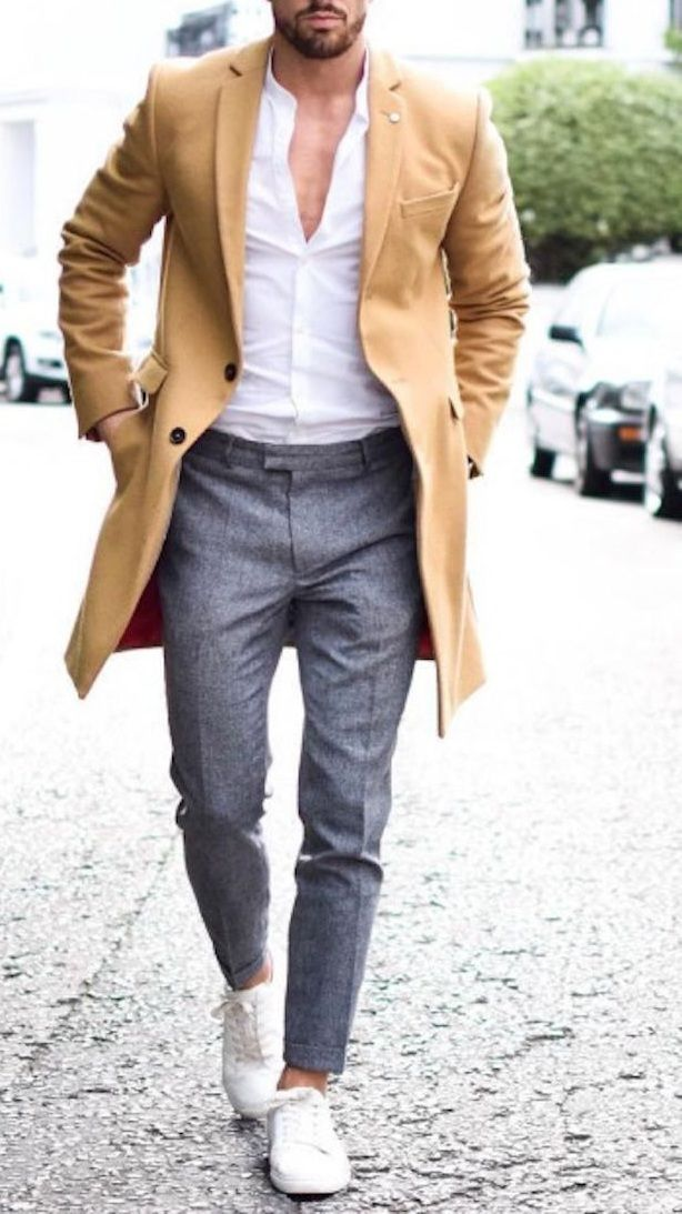 25  best ideas about Men's Clothing Stores Online on Pinterest ...