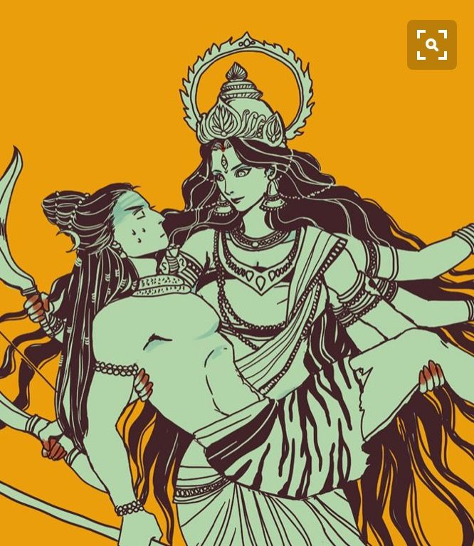464 Best Images About Shiva On Pinterest